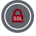 GSSL Attack Protection