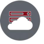 Nhà cung cấp Cloud/Hosting