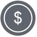 Các dịch vụ tài chính