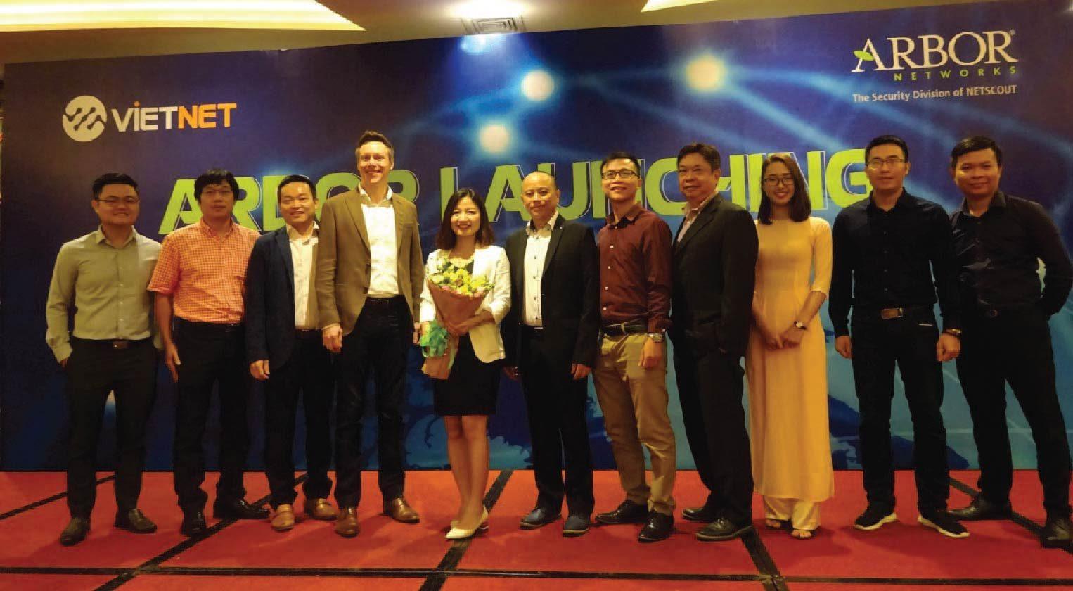 sự kiện Việt Nét