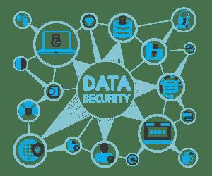 data security info ceruelan solutions