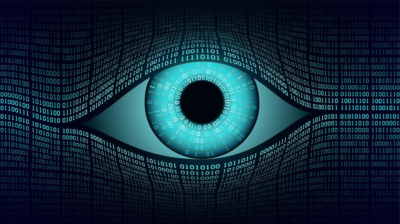 Hệ thống giám sát an ninh mạng