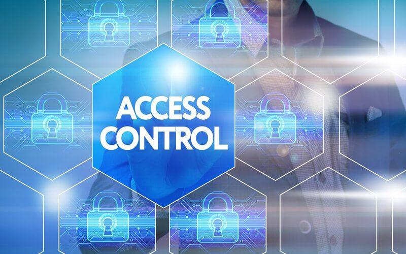 Hệ thống an ninh mạng toàn diện