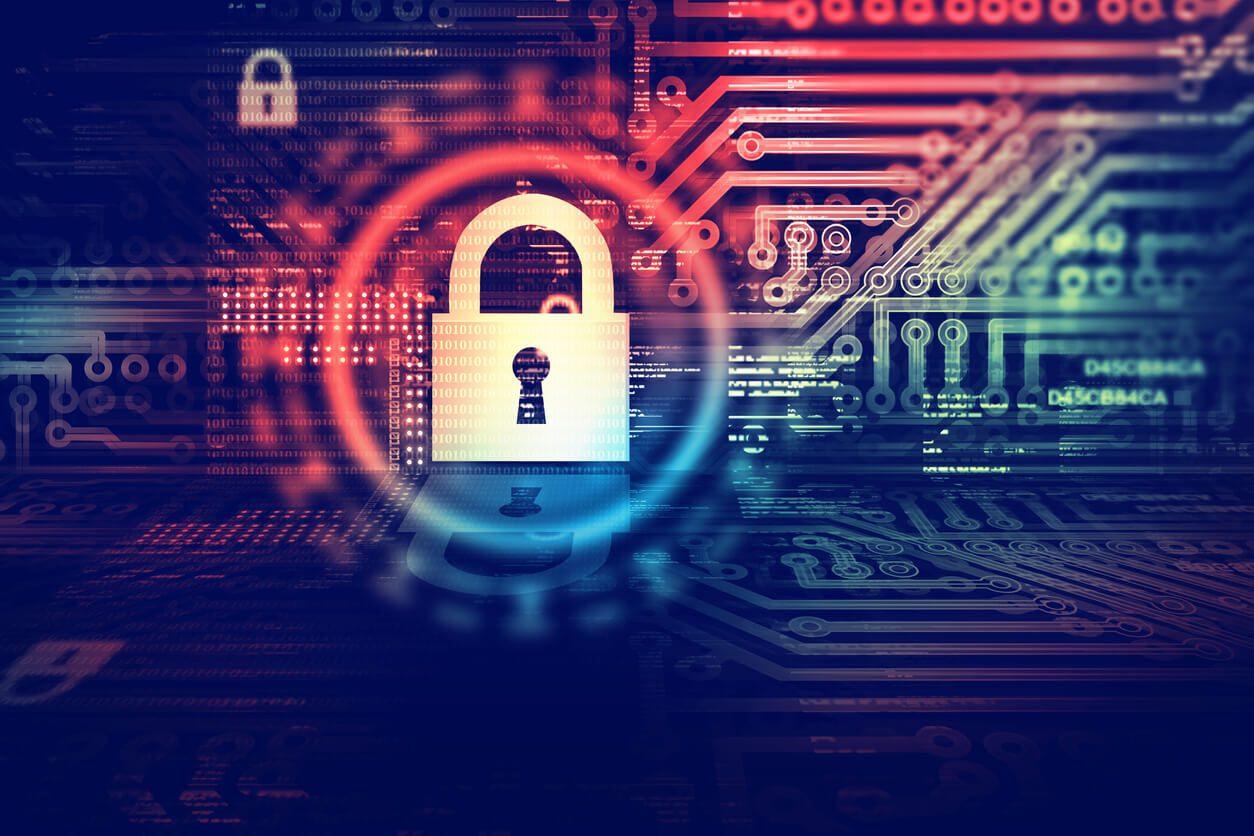 threat intelligence fortiguard