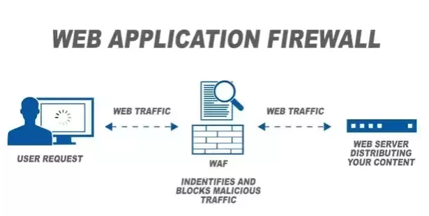 Web Application Protection