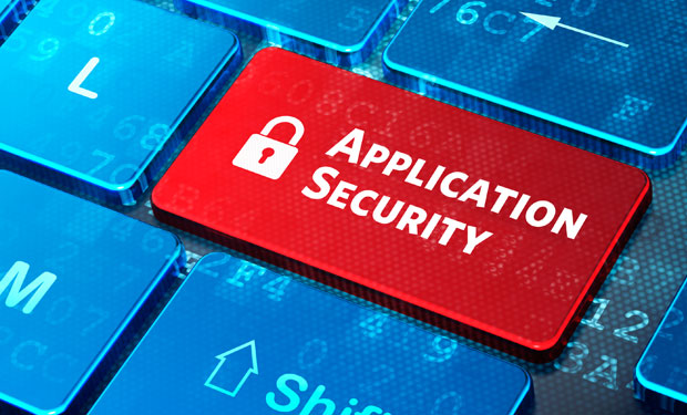 Bảo mật cho ứng dụng