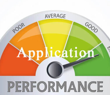 Application performance là gì?