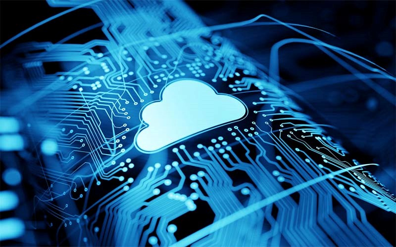 cloud perfomance & visibility