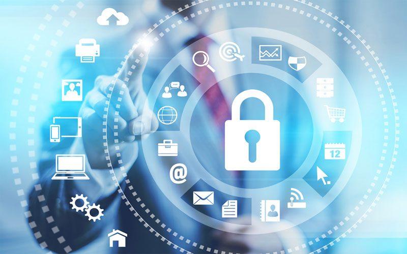 Giải pháp đảm bảo an toàn thông tin mạng