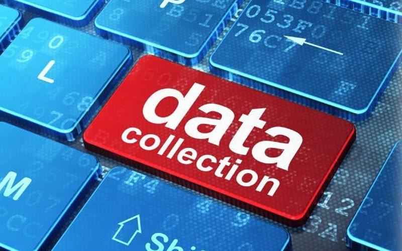 tại sao cần phân loại dữ liệu - Data classification