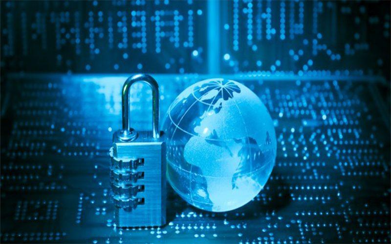 bảo mật thông tin trong các hệ cơ sở dữ liệu