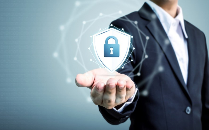 Data information Security