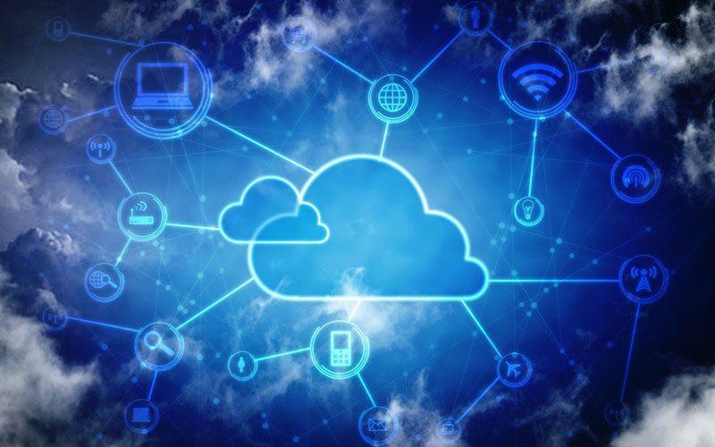 secures cloud transformations