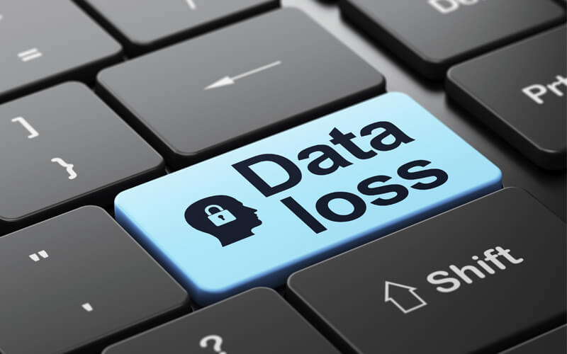 Data Loss Prevention là gì