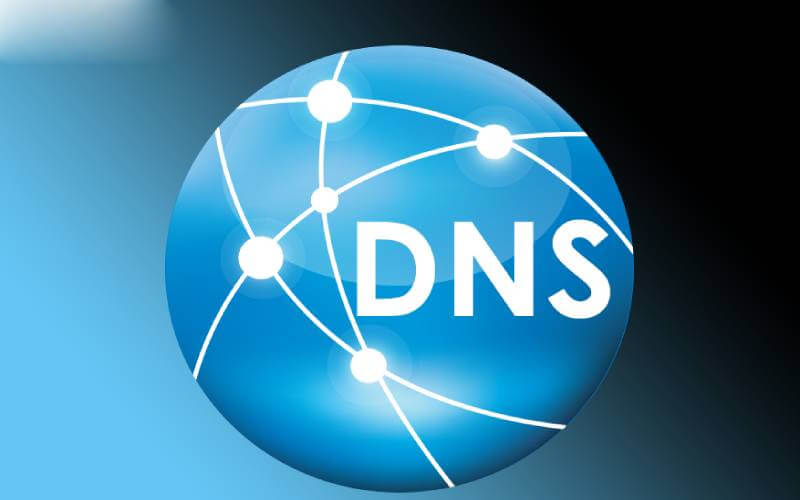 Domain Name System Security
