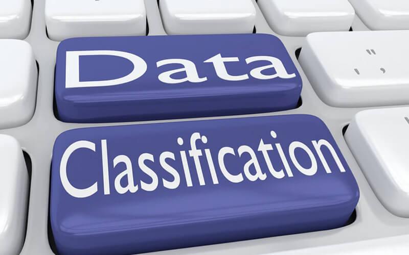 Giải pháp bảo mật Big data