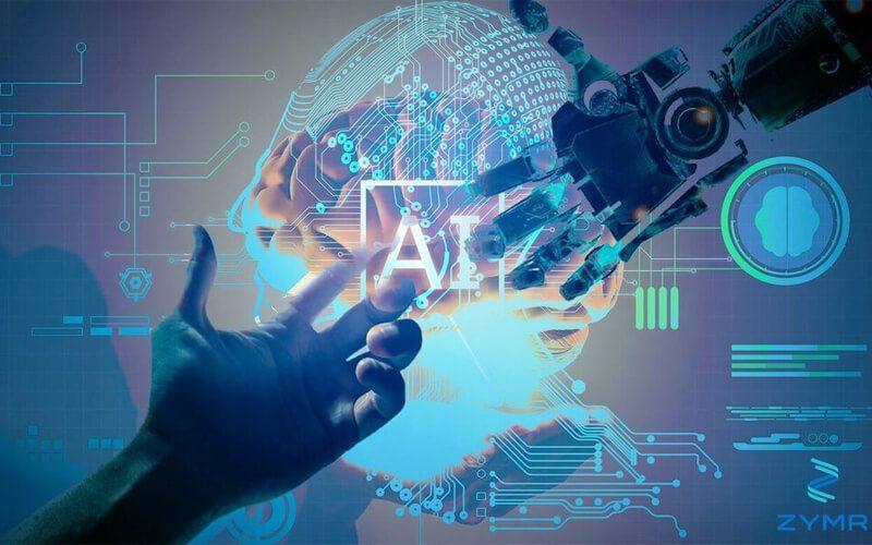 Các lợi ích AI mang lại