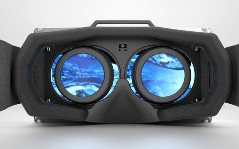 Dụng cụ hỗ trợ xem phim 3D